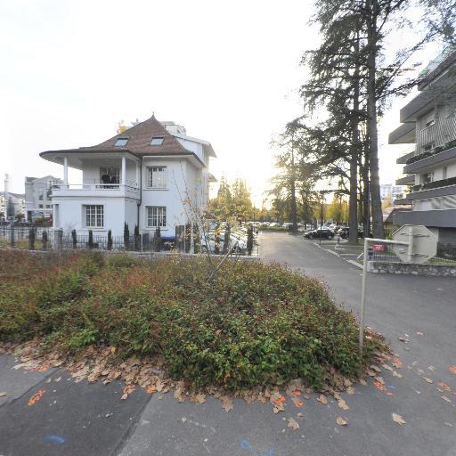 Planning - Installation téléphonique - Annecy