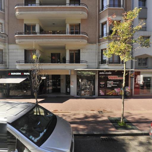 Aravis Savoies Formation - Auto-école - Annecy
