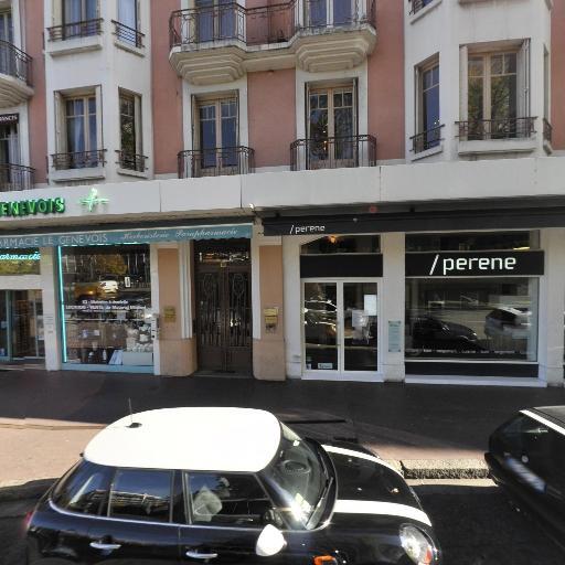 Atelier Smart - Vente et installation de cuisines - Annecy