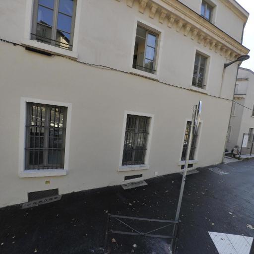 Deluermoz - Rénovation immobilière - Lyon
