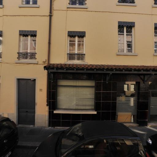 Vardanyan Ara - Concessionnaire automobile - Lyon
