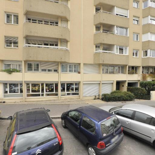 Mon Chasseur Immo - Cyprien M. - Mandataire immobilier - Lyon