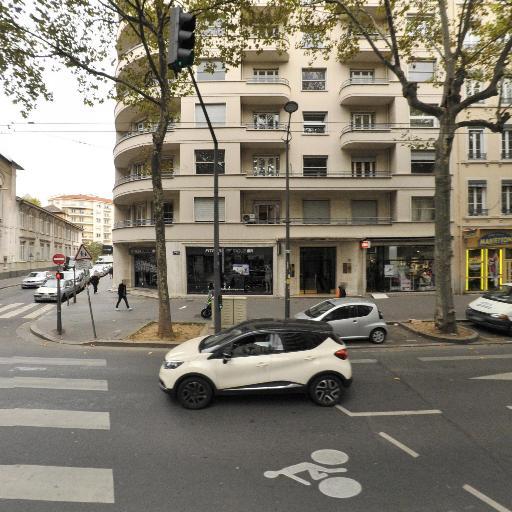 Vina - Magasin de décoration - Lyon