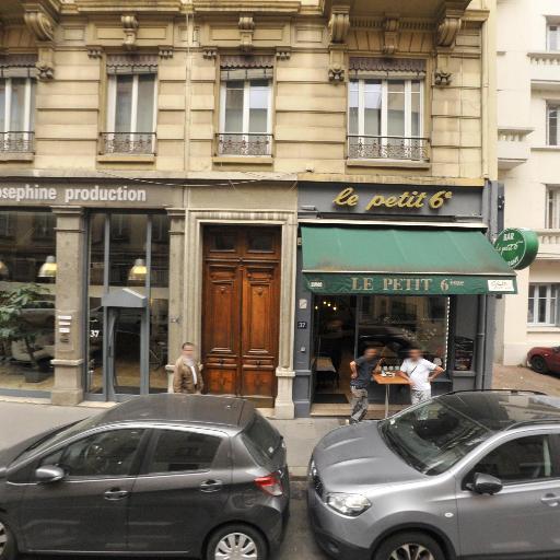 Lyon Diagnostics - Diagnostic immobilier - Lyon