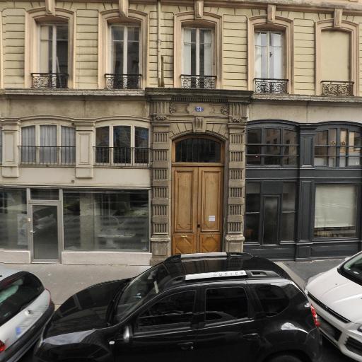 Agapè Recrutement - Cabinet de recrutement - Lyon