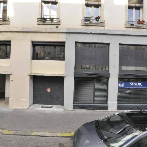 International Resort Management Sas I.R.M. - Cabinet de recrutement - Lyon