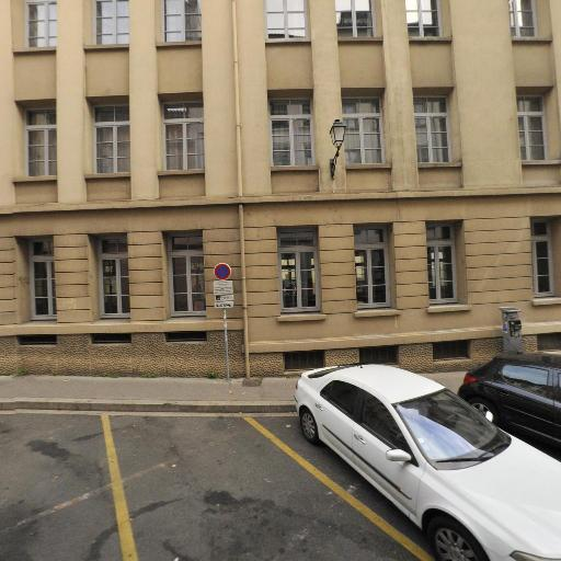 R.e.l - Entreprise d'électricité générale - Lyon