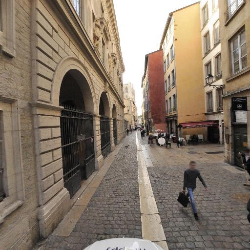 Mingat - Location d'automobiles de tourisme et d'utilitaires - Lyon