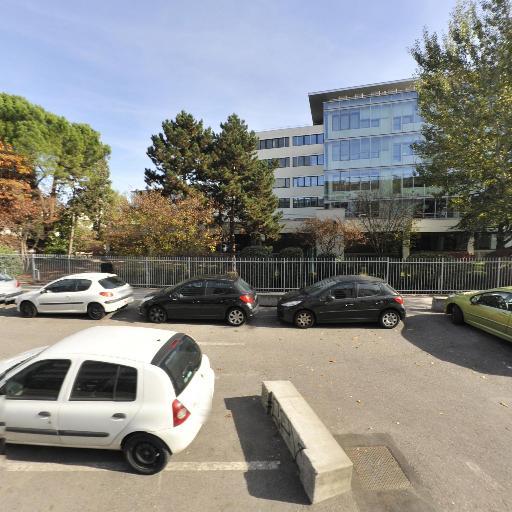Soc de Participation du Sud Est - Société d'assurance - Lyon
