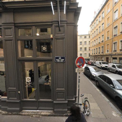 Les coiffeurs lyonnais - Coiffeur - Lyon