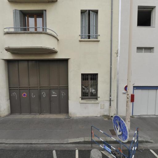 G.c.p - Déblaiement et débarras - Lyon