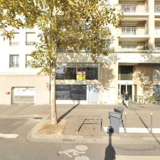 CENTURY 21 Monplaisir Immobilier - Agence immobilière - Lyon