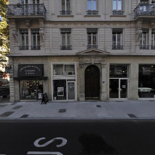 Mb Consulting - Vente et installation de climatisation - Lyon