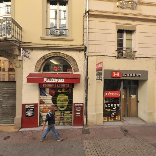 Aficar Consulting - Crédit et leasing automobile - Lyon