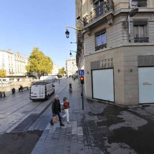 Pharmacie De La Scala - Pharmacie - Lyon