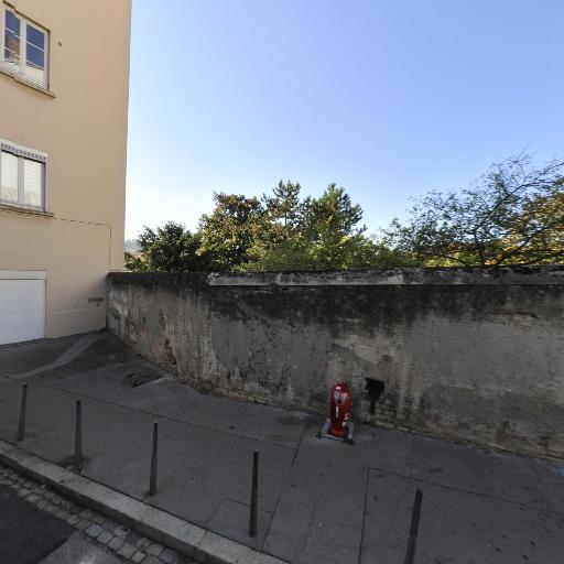 Fédération Arts Rue En Rhône Alpes - Conception et installation de spectacles - Lyon