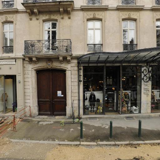 Boutique Jungle - Magasin de sport - Besançon