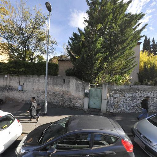 Fruits Land - Primeurs - Aix-en-Provence