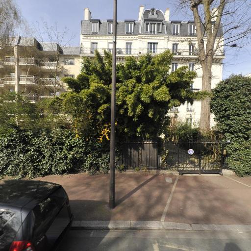Aci Conseil - Agence immobilière - Vincennes