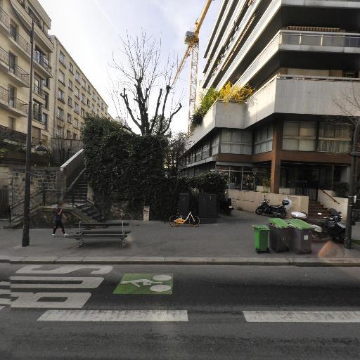 Baron Christophe - Plombier - Paris