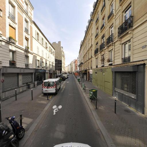 P.c.f - Entreprise de couverture - Paris