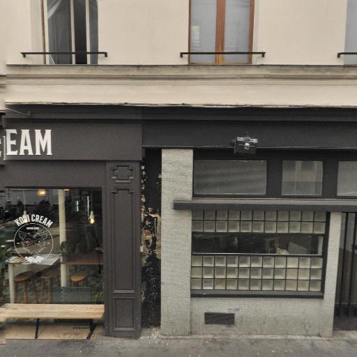Le Relais du Massi Central - Restaurant - Paris