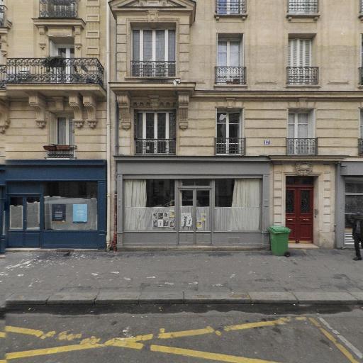 Gavino Music - Sonorisation, éclairage - Paris