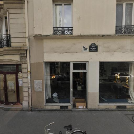 Agence Anatome - Conseil en communication d'entreprises - Paris