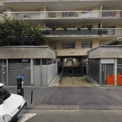 ENGIE Home Services - Vente et installation de chauffage - Paris