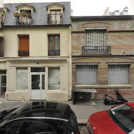 Fransben - Constructeur de maisons individuelles - Paris