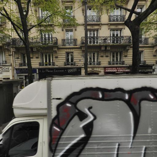 Bang Et Olufsen - Dépannage de télévision, vidéo et son - Paris