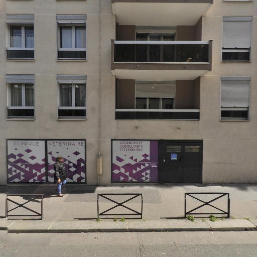 Vetsuture - Vente et location de matériel médico-chirurgical - Paris