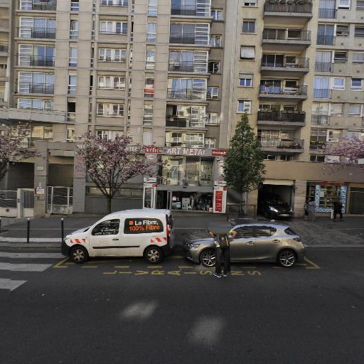 Timera Doro - Location d'automobiles avec chauffeur - Paris