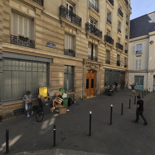 Sowhen - Production, réalisation et distribution cinématographique - Paris