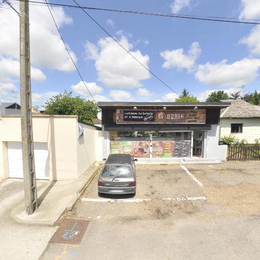 Vit'Za - Restaurant - Évreux