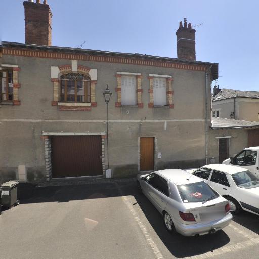 Ressentir L'instant Photographe - Photographe de reportage - Blois