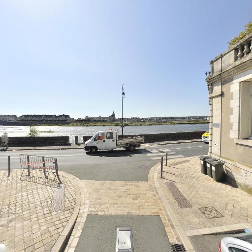 B & V Patrimoine - Société d'assurance - Blois