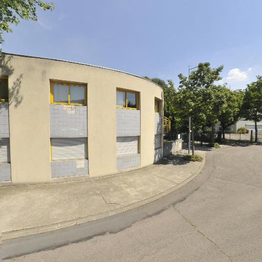 Novaflex - Matériel industriel - Rouen