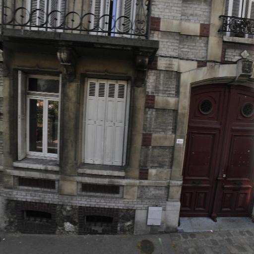 Thibaut Perol - Chirurgien-dentiste et docteur en chirurgie dentaire - Rouen