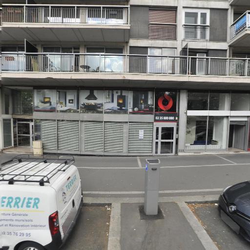 Allo+ Rouen Dépannage Services - Vente et installation de chauffage - Rouen