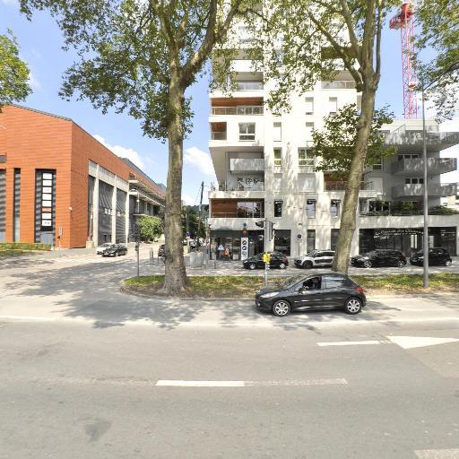 Izac Jsr - Vêtements homme - Rouen