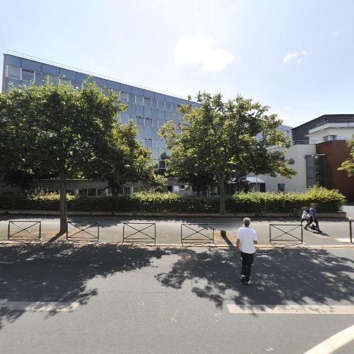 Imagerie du Parc - Centre de radiologie et d'imagerie médicale - Caen