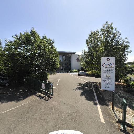 Chambre des Métiers et de l'Artisanat de la Sarthe - Chambre de Commerce, d'Industrie, de Métiers, d'Artisanat, d'Agriculture - Le Mans