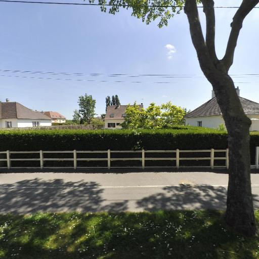 Discount Parking Beauvais - Parking public - Beauvais