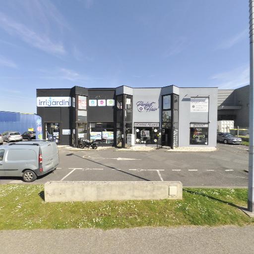 Régie-Networks - Agence de publicité - Beauvais