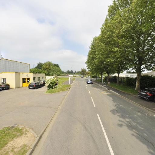 AFIPP Beauvais - Formation continue - Beauvais