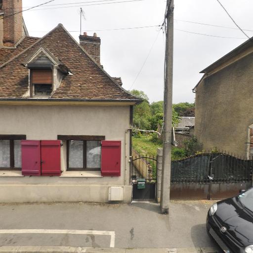 Vitalliance - Services à domicile pour personnes dépendantes - Beauvais
