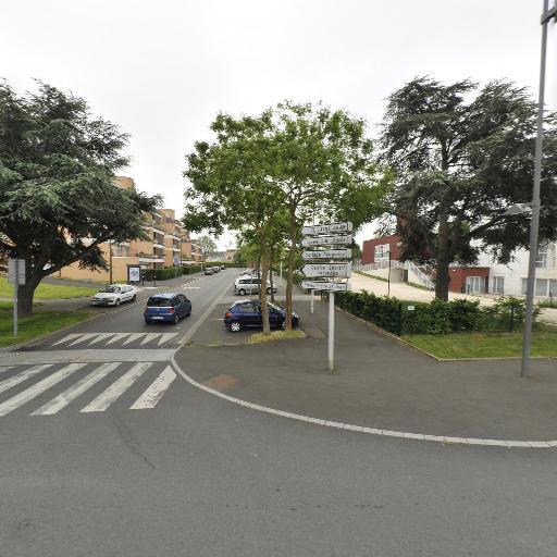 Serians - Conseil, services et maintenance informatique - Beauvais