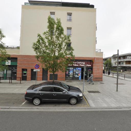 Crédit Agricole Brie Picardie - Banque - Beauvais