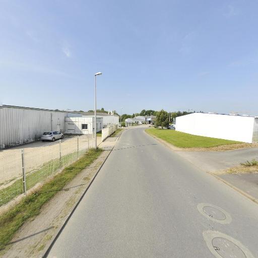 Rouxel Services - Garage automobile - Vannes